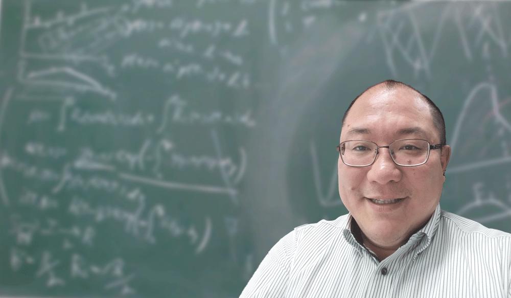教授 西浦 博 西浦博教授、尾身茂会長ら専門家が五輪に提言する理由語る 週刊文春の取材に応える|ニフティニュース